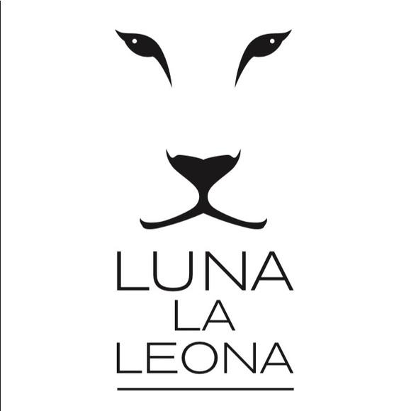 luna_la_leona
